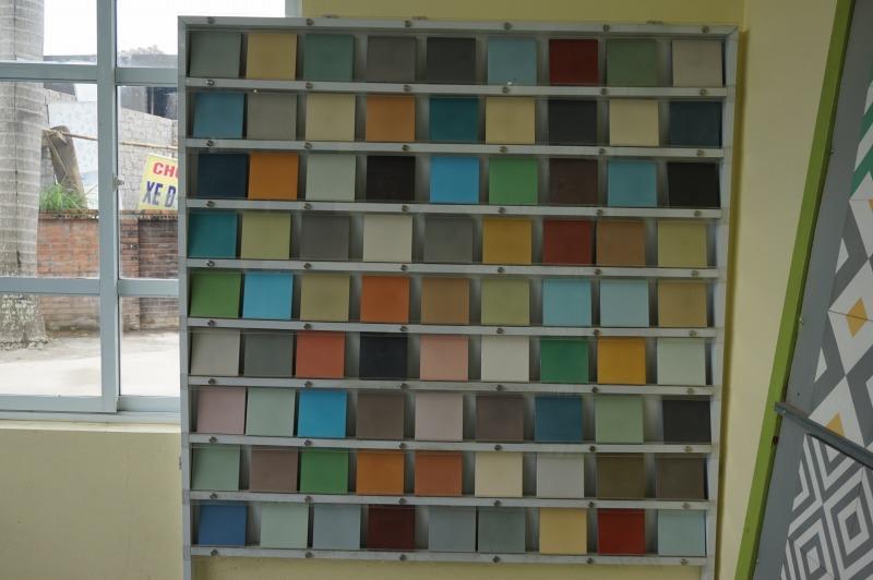 eureka cement tiles (27)