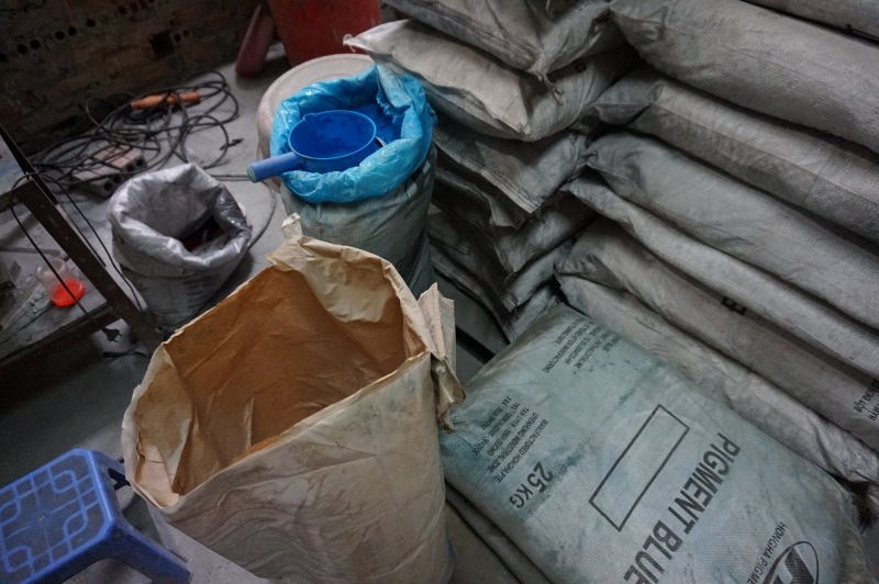 eureka cement tiles (6)
