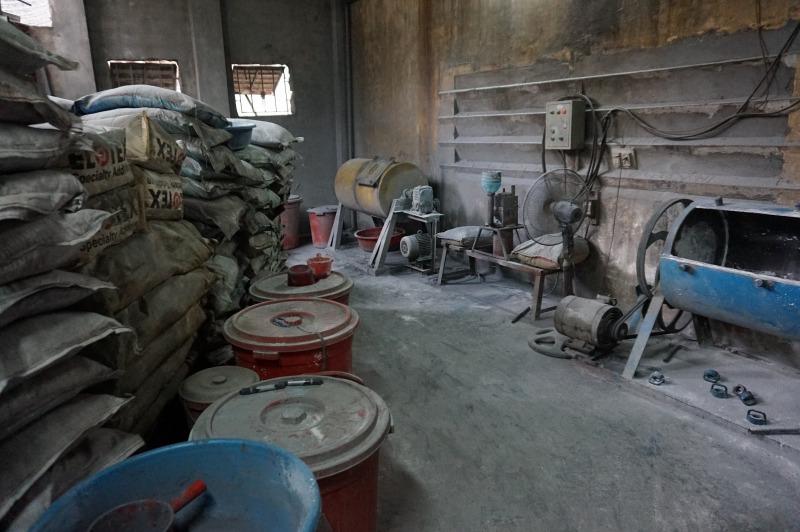 eureka cement tiles (8)