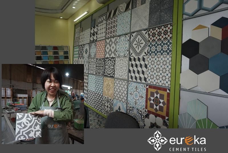 eureka2