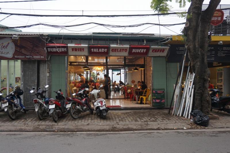 sunkat's (5)