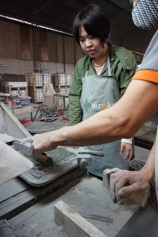 tile making (12)