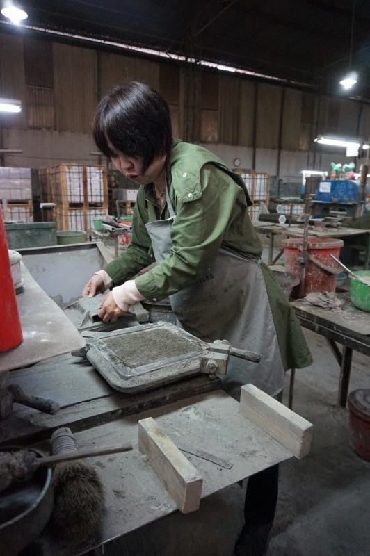 tile making (13)