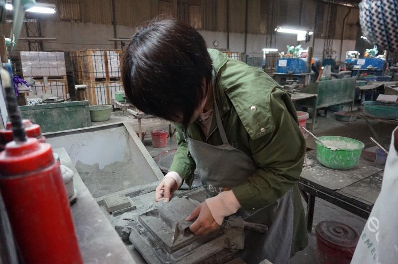 tile making (14)