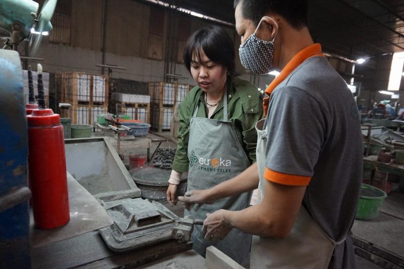 tile making (18)