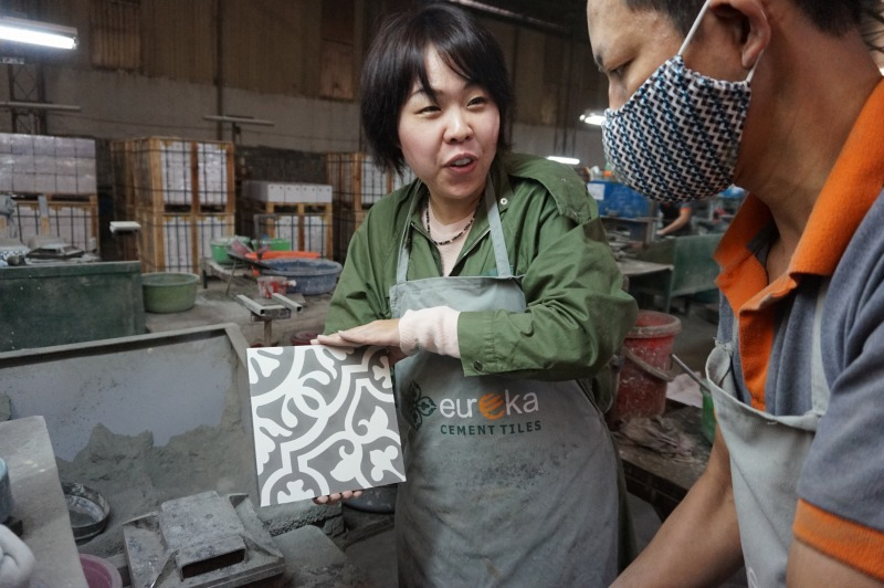 tile making (22)