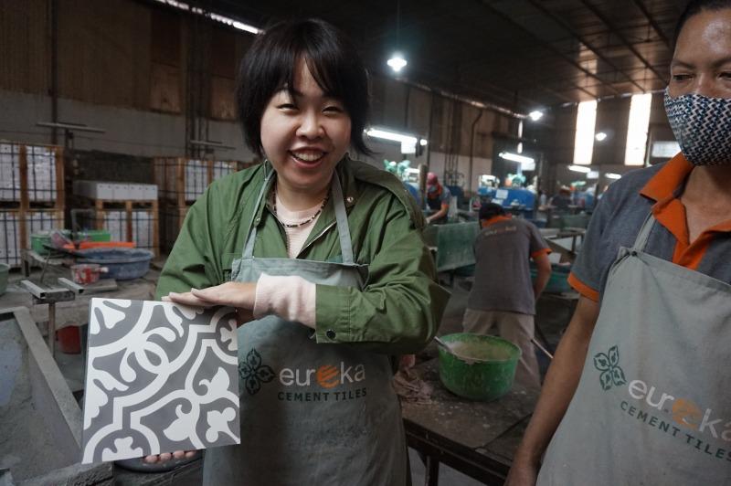 tile making (23)