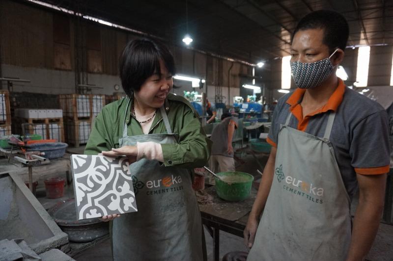 tile making (25)