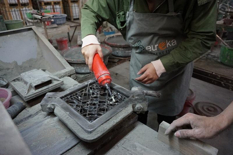 tile making (4)