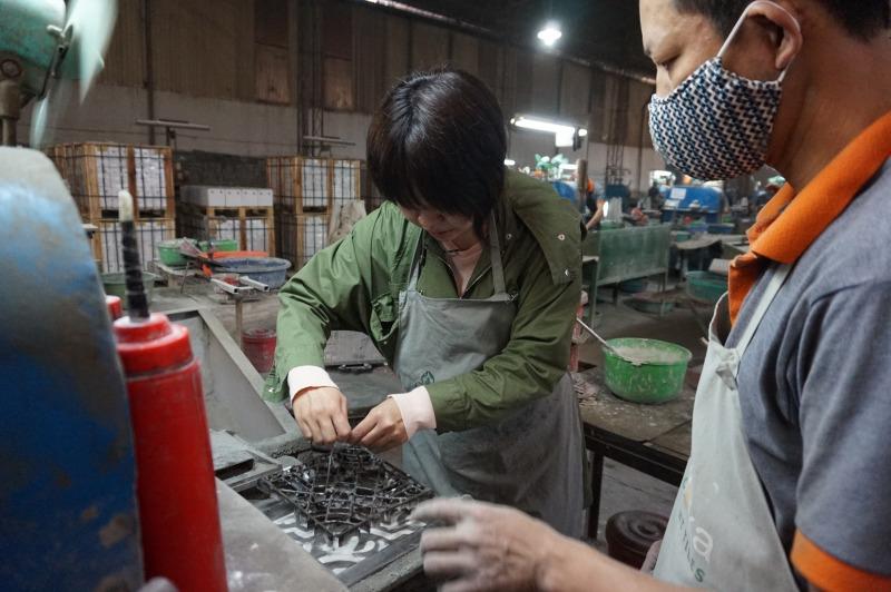 tile making (7)