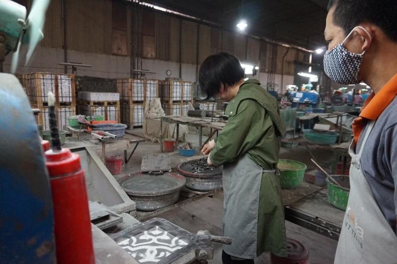 tile making (8)