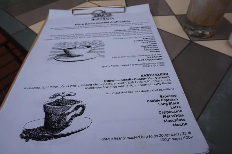 menu (3)