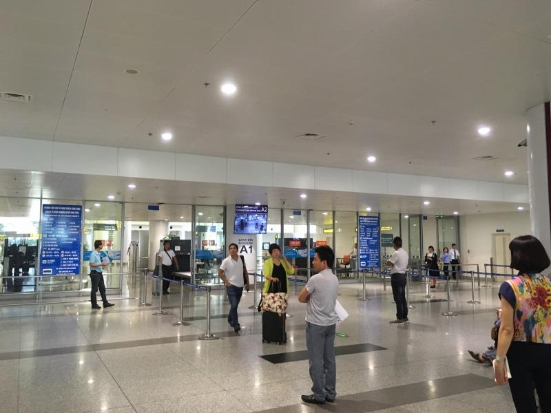 noibai airport (1)