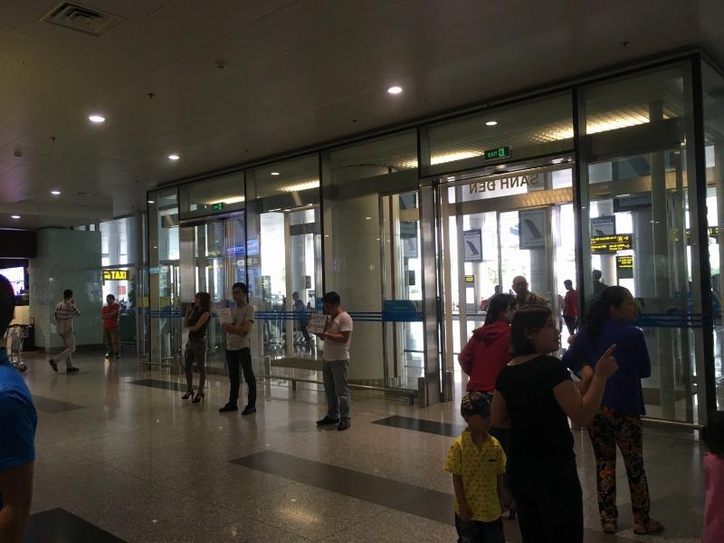 noibai airport (2)