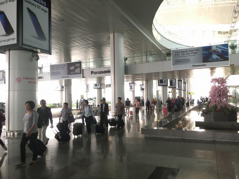 noibai airport (3)