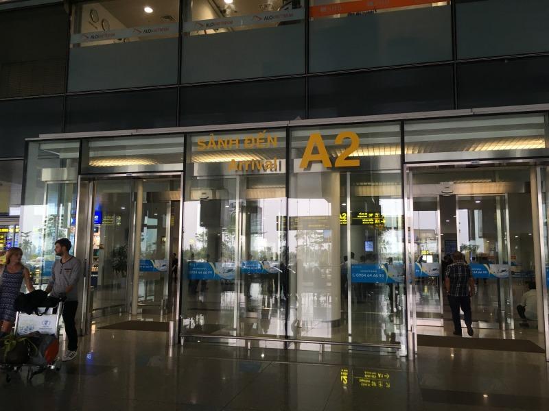 noibai airport (5)