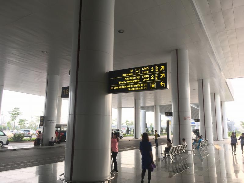 noibai airport (6)