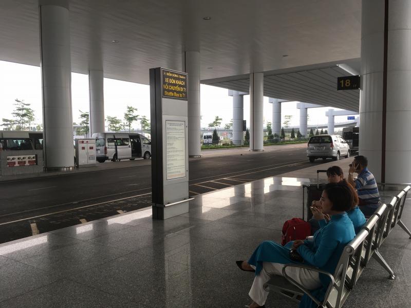 noibai airport (7)