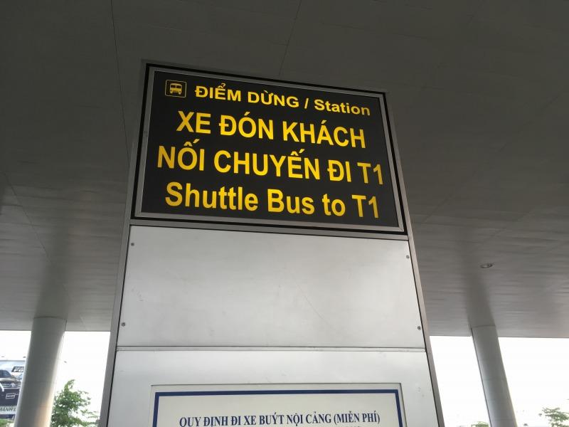 noibai airport (9)