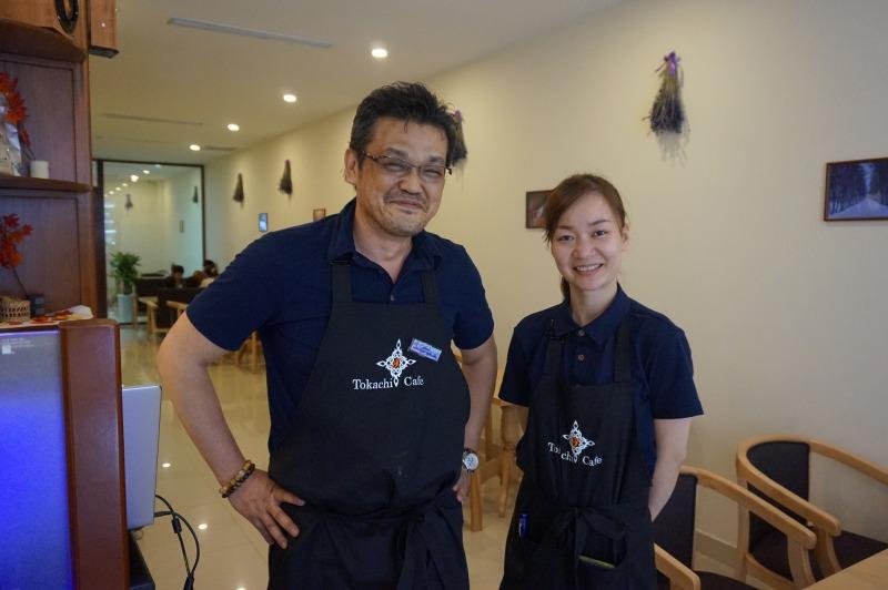 tokachi cafe (1)