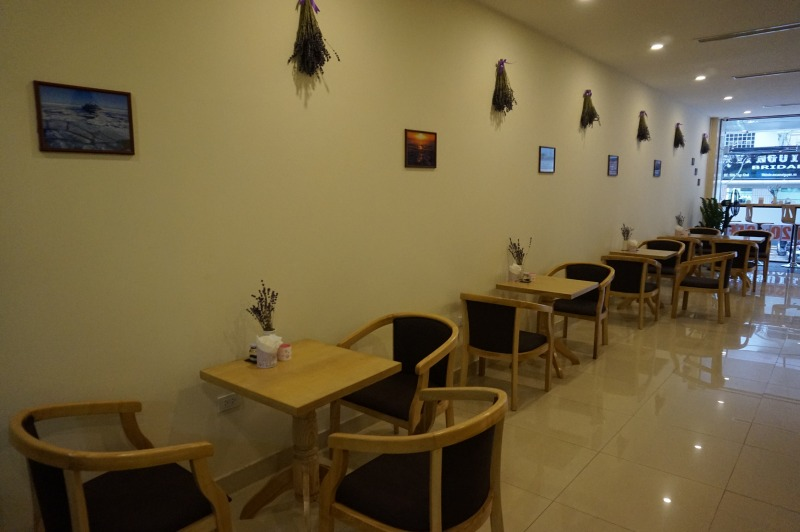 tokachi cafe (11)