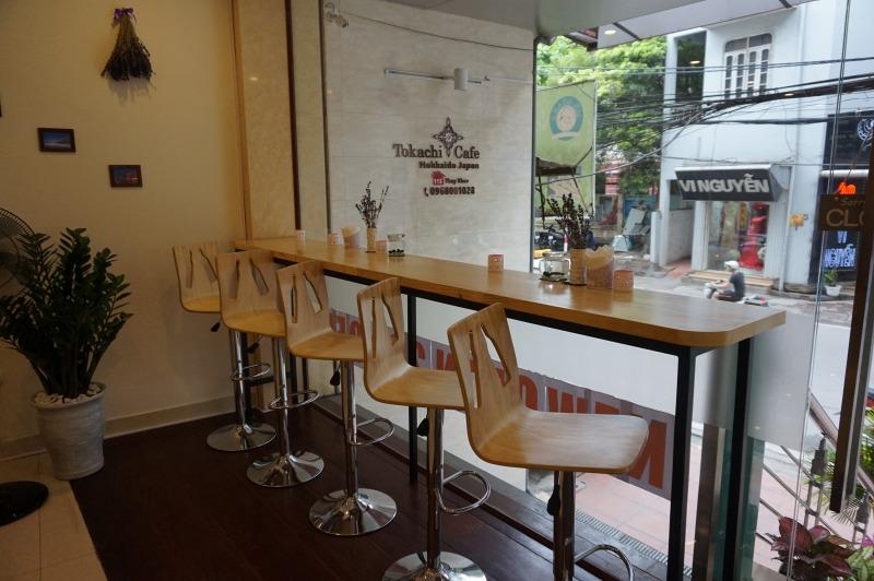 tokachi cafe (15)