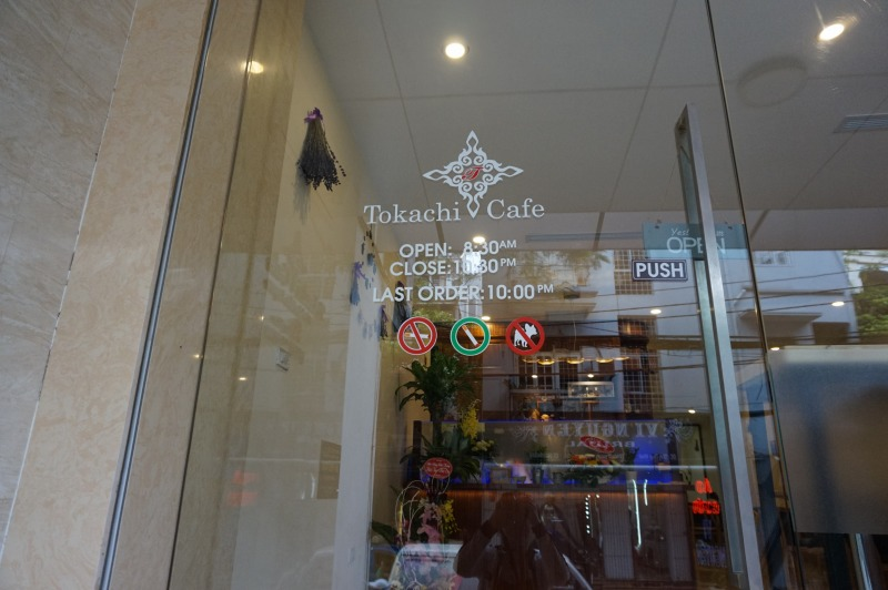 tokachi cafe (18)