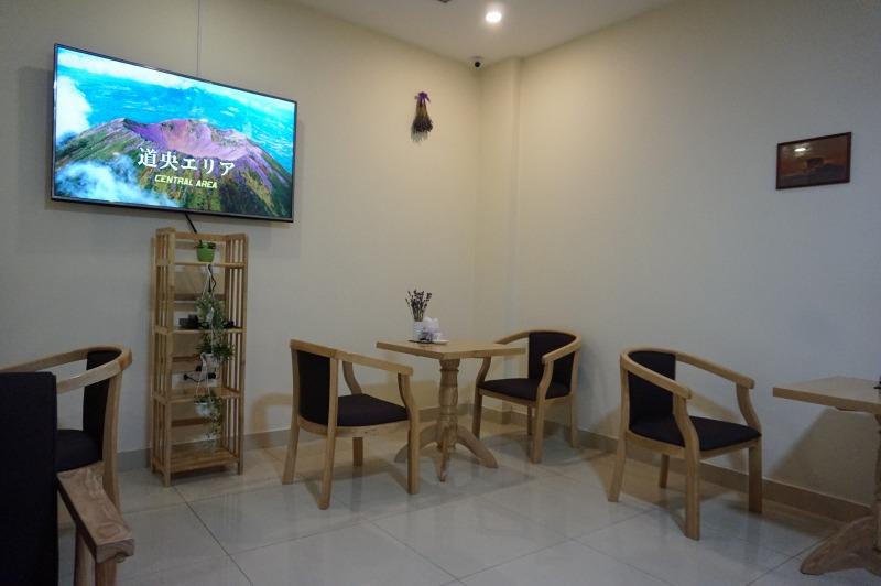 tokachi cafe (3)