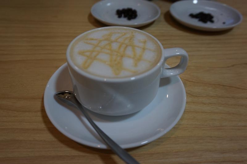 tokachi cafe (8)