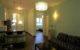 ハノイ在住30代女性筆者が住んでいたアパートをご紹介いたします。