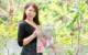 ベトナムの日本語無料週刊誌『週刊ベッター』野田さんインタビュー
